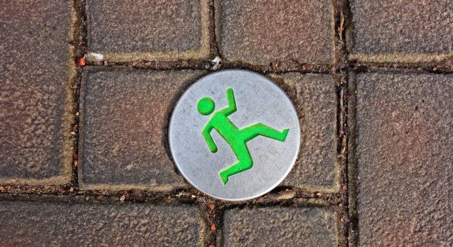 Бег — наркотик? Как узнать, если у вас беговая зависимость