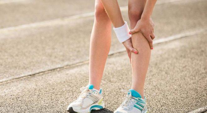 Гид по беговым травмам: воспаление надкостницы (шинсплинт)