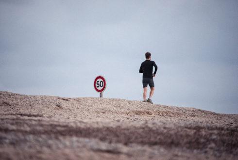 Нужны ли тренировочные «объемы», и чем опасно их увеличение