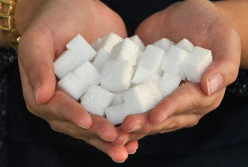 Всё, что нужно знать о сахаре