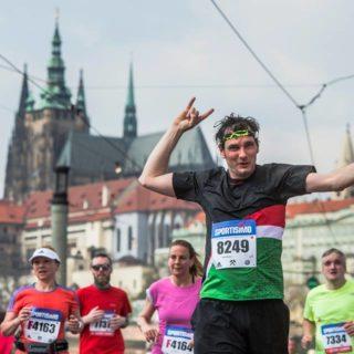 Туристические лайфхаки для тех, кто собирается на забеги в Чехию