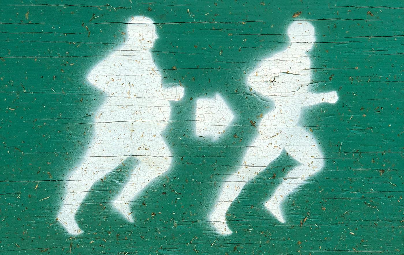 Чем полезны интервальные тренировки? Они действительно помогают похудеть?