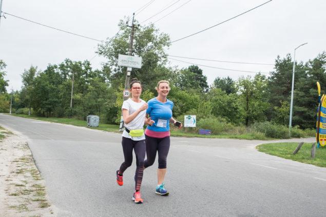 Біг і місія: як долучити до регулярного спорту мільйон українців