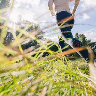 Чему нас научили тренировки на самоизоляции