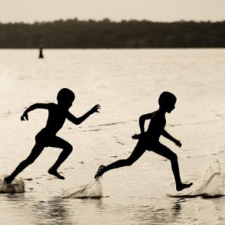 Що таке «техніка бігу» та як її можна поліпшити