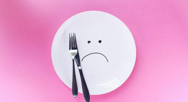 Періодичне голодування: що це таке і як працює