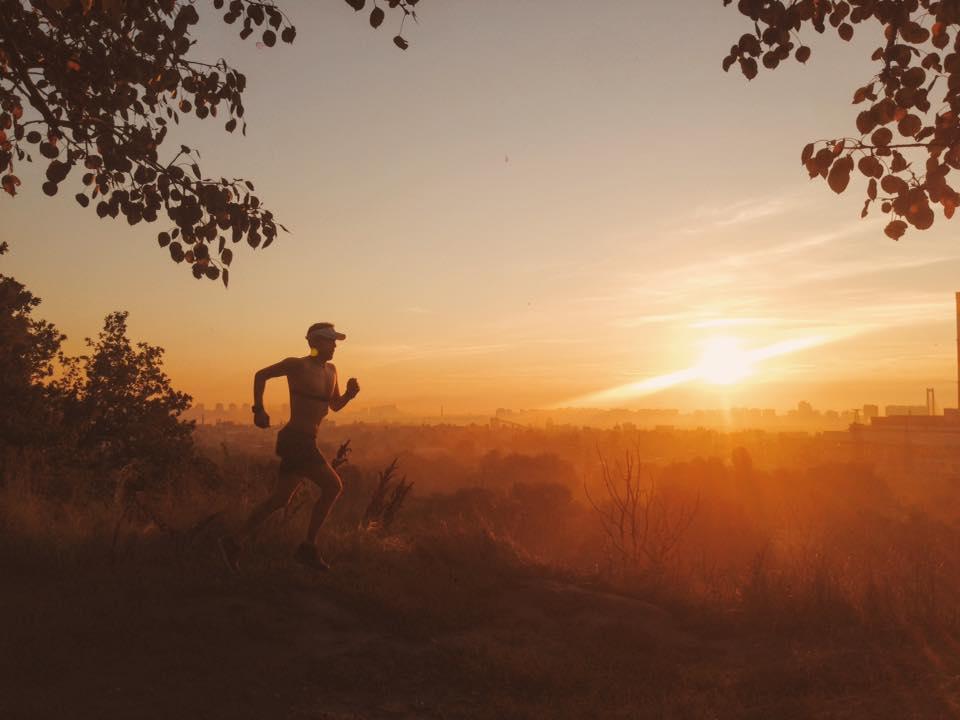Почему при высокой влажности сложнее тренироваться?