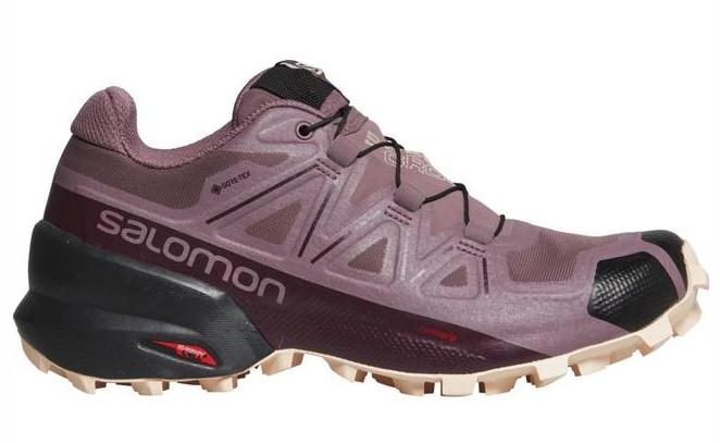 В каких кроссовках бегать зимой? Экспресс-обзор 12 свежих моделей
