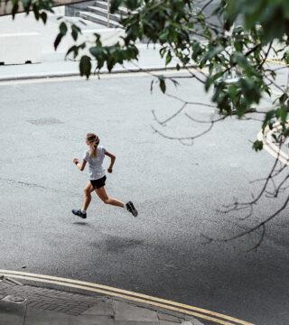 5 правил безопасного увеличения километража