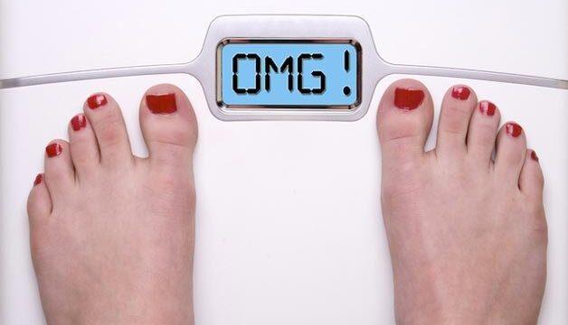 Каждую зиму я набираю вес. Почему так происходит и что с этим делать?