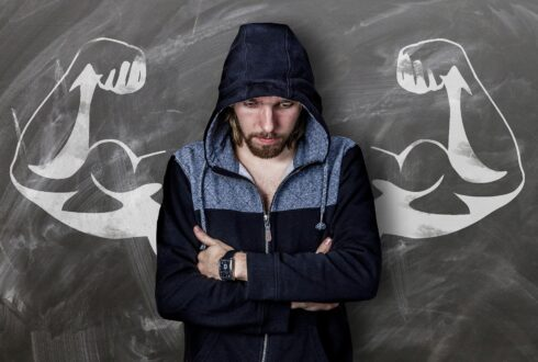 Как сочетать бег и силовые тренировки