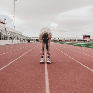 Как вернуться к бегу после COVID-19