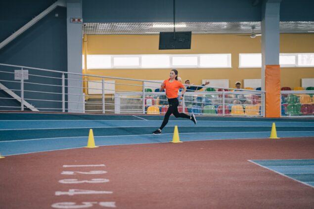 Что такое 800-метровки Яссо и почему их стоит добавить в тренировочный график